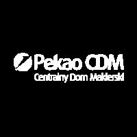 cdm_pekao
