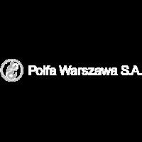 polfa-warszawa